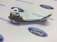 Ford Granada MK2 New Genuine Ford inner door pull